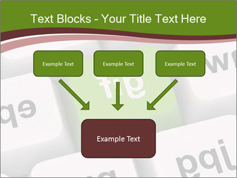 0000073047 PowerPoint Template - Slide 70