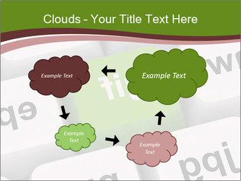 0000073047 PowerPoint Template - Slide 72