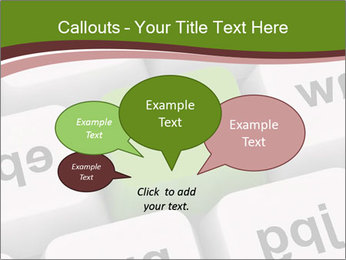 0000073047 PowerPoint Templates - Slide 73