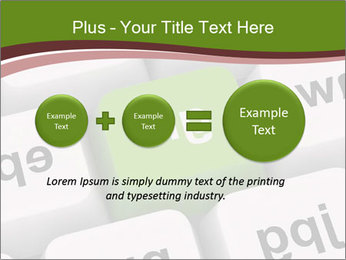 0000073047 PowerPoint Templates - Slide 75