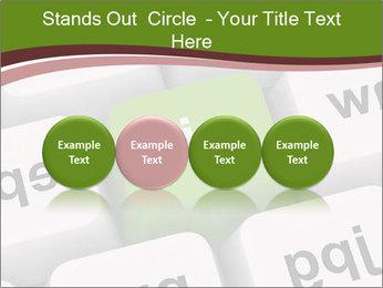 0000073047 PowerPoint Template - Slide 76