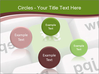 0000073047 PowerPoint Templates - Slide 77