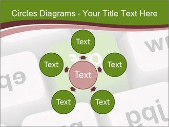 0000073047 PowerPoint Template - Slide 78