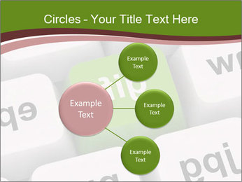 0000073047 PowerPoint Templates - Slide 79