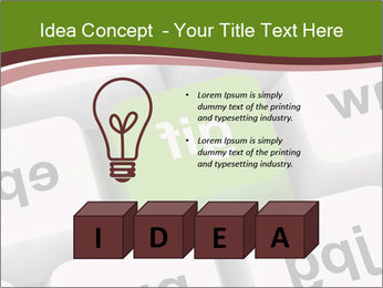 0000073047 PowerPoint Template - Slide 80