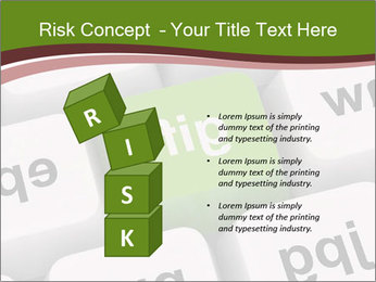 0000073047 PowerPoint Templates - Slide 81