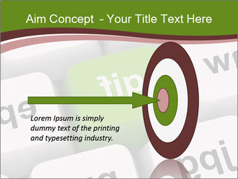 0000073047 PowerPoint Templates - Slide 83
