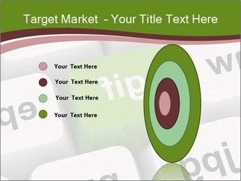0000073047 PowerPoint Template - Slide 84