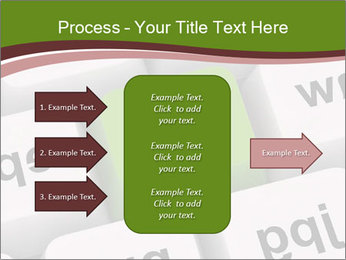 0000073047 PowerPoint Templates - Slide 85