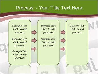 0000073047 PowerPoint Template - Slide 86