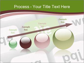 0000073047 PowerPoint Template - Slide 87
