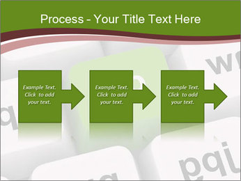 0000073047 PowerPoint Template - Slide 88