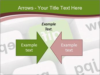 0000073047 PowerPoint Template - Slide 90