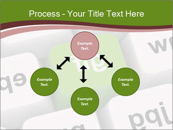 0000073047 PowerPoint Template - Slide 91