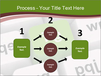 0000073047 PowerPoint Templates - Slide 92