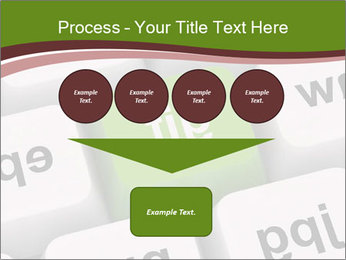 0000073047 PowerPoint Templates - Slide 93