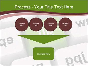 0000073047 PowerPoint Template - Slide 93