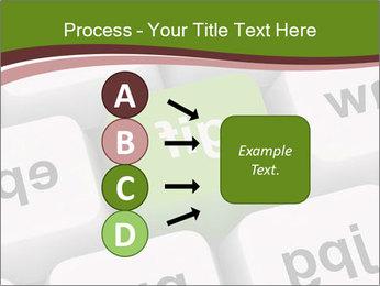 0000073047 PowerPoint Template - Slide 94
