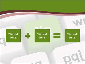 0000073047 PowerPoint Template - Slide 95