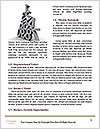 0000073047 Word Template - Page 4