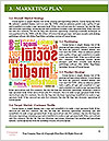 0000073047 Word Template - Page 8