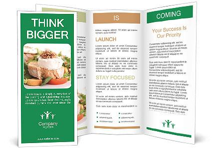 0000073048 Brochure Templates