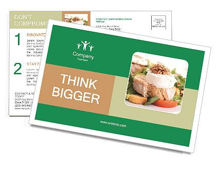 0000073048 Postcard Templates