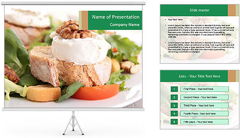 0000073048 PowerPoint Template