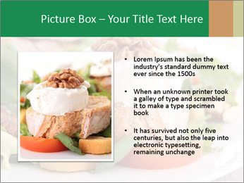 0000073048 PowerPoint Template - Slide 13