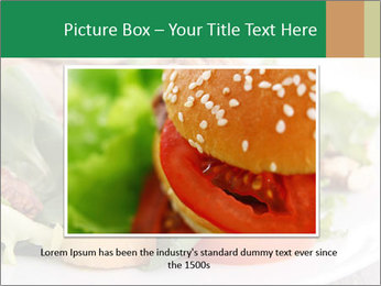 0000073048 PowerPoint Template - Slide 15