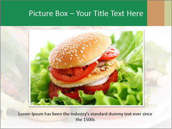 0000073048 PowerPoint Template - Slide 16