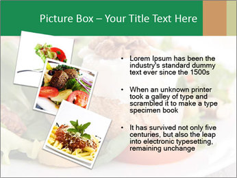 0000073048 PowerPoint Template - Slide 17