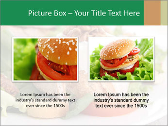 0000073048 PowerPoint Template - Slide 18