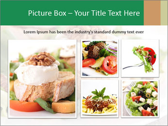 0000073048 PowerPoint Template - Slide 19