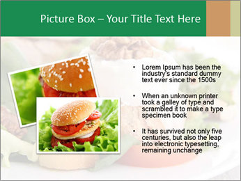 0000073048 PowerPoint Template - Slide 20