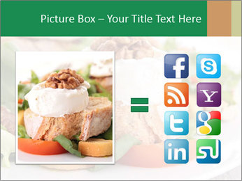 0000073048 PowerPoint Template - Slide 21