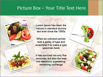 0000073048 PowerPoint Template - Slide 24