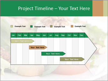 0000073048 PowerPoint Template - Slide 25