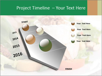 0000073048 PowerPoint Template - Slide 26