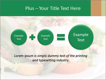 0000073048 PowerPoint Template - Slide 75