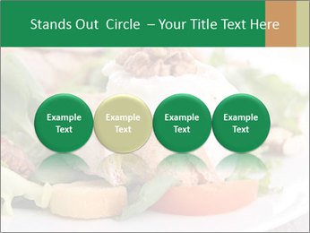 0000073048 PowerPoint Template - Slide 76