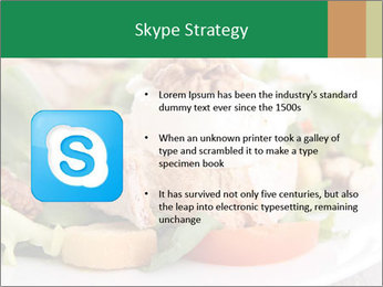 0000073048 PowerPoint Template - Slide 8