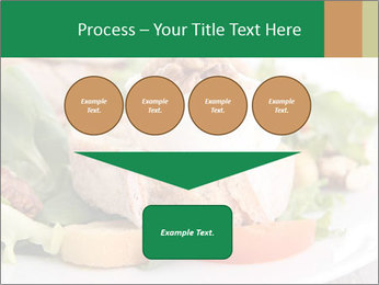 0000073048 PowerPoint Template - Slide 93