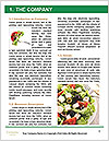 0000073048 Word Templates - Page 3