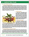0000073048 Word Templates - Page 8