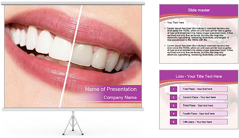 0000073049 PowerPoint Template