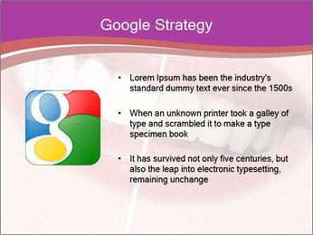 0000073049 PowerPoint Template - Slide 10