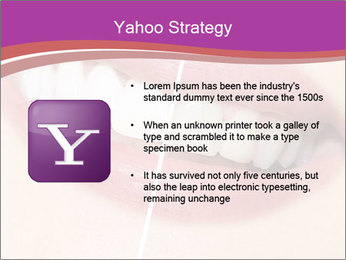 0000073049 PowerPoint Template - Slide 11