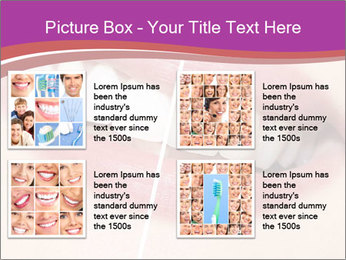 0000073049 PowerPoint Template - Slide 14