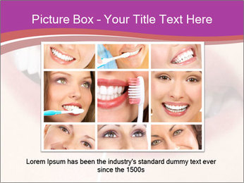 0000073049 PowerPoint Template - Slide 15